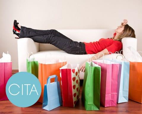 centro-desintoxicacion-adiccion-compras