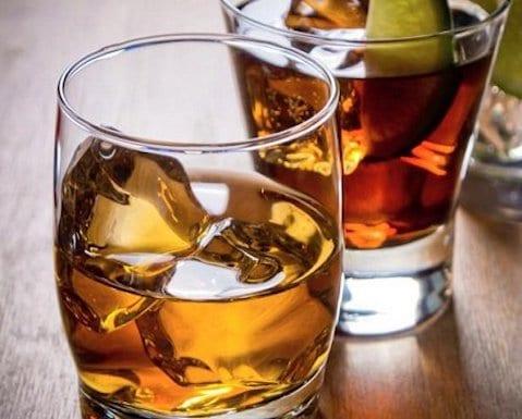 Ideas falsas sobre el alcohol