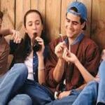 jovenes y alcohol