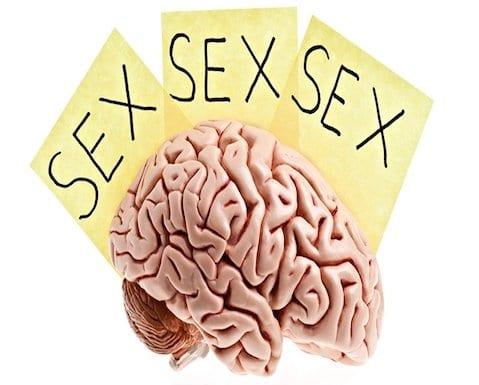 Centro de Adicción al Sexo