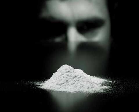 perico droga efectos a largo plazo